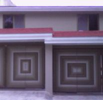 Foto de casa en venta en av de los leones 303, bugambilias, zapopan, jalisco, 2197338 no 01