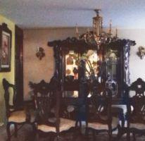 Foto de casa en venta en av de los remedios, las américas, naucalpan de juárez, estado de méxico, 1876165 no 01