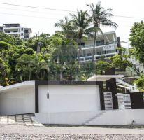 Foto de casa en venta en av de los riscos y la audiencia 18, la audiencia, manzanillo, colima, 1652509 no 01