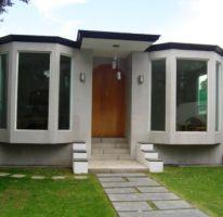 Foto de casa en venta en av del club, club de golf chiluca, atizapán de zaragoza, estado de méxico, 1525644 no 01