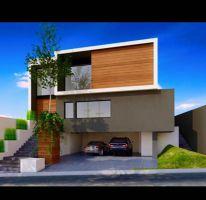Foto de casa en venta en av del club pe venta de hermosa casa estilo moderno contemporaneo, club de golf chiluca, atizapán de zaragoza, estado de méxico, 2222390 no 01