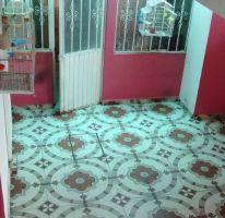 Foto de casa en venta en av del faisan 1202, casasolida, aguascalientes, aguascalientes, 1713748 no 01