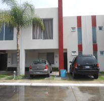 Foto de casa en venta en av del jacal 955 44 44, el jacal, querétaro, querétaro, 1702118 no 01