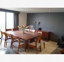 Foto de casa en venta en av del jagüey 1, 16 de septiembre sur, puebla, puebla, 2401638 no 01