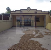 Foto de local en venta en av del maestro 54, bertha avellano, matamoros, tamaulipas, 1398461 no 01