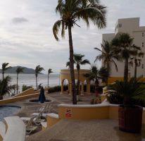 Foto de departamento en venta en av del mar 2028, telleria, mazatlán, sinaloa, 2198590 no 01
