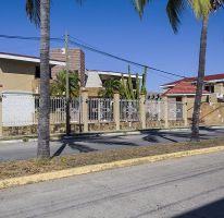 Foto de casa en venta en av del marlin, las varas, mazatlán, sinaloa, 2053914 no 01