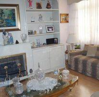 Foto de casa en venta en av del parque, napoles, benito juárez, df, 2462368 no 01