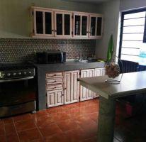 Foto de casa en venta en av del parque, rinconada san andres, guadalajara, jalisco, 2116728 no 01
