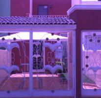 Foto de casa en venta en av del pino 49921, haciendas de san josé, san pedro tlaquepaque, jalisco, 2201098 no 01