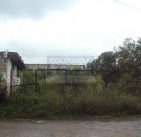 Foto de terreno habitacional en venta en av del progreso mz 8, villa albertina, puebla, puebla, 509481 no 01