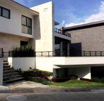 Foto de casa en venta en av del silencio, bosque real, huixquilucan, estado de méxico, 2233623 no 01