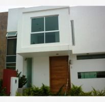 Foto de casa en venta en av del silicio 50, la tijera, tlajomulco de zúñiga, jalisco, 2150714 no 01