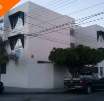 Foto de departamento en venta en Burócrata, San Luis Potosí, San Luis Potosí, 953147,  no 01