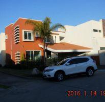 Foto de casa en venta en av del tule 480, puertas del tule, zapopan, jalisco, 1614356 no 01