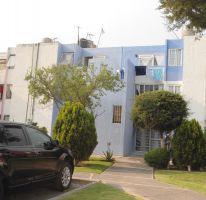 Foto de departamento en venta en av del zodiaco 18, valle de la hacienda, cuautitlán izcalli, estado de méxico, 1820430 no 01