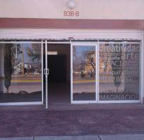 Foto de local en venta en av e garza sada 936 b, yalta campestre, jesús maría, aguascalientes, 1960062 no 01