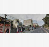Foto de casa en venta en av eduardo molina, constitución de la república, gustavo a madero, df, 2148588 no 01