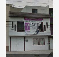 Foto principal de casa en venta en av. eduardo molina, faja de oro 2010536.