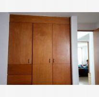 Foto de casa en renta en av el parque 1010, residencial el parque, el marqués, querétaro, 2145954 no 01