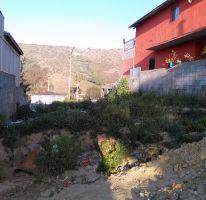 Foto de terreno habitacional en venta en av el saguan 45770, san bernardo terrazas de san bernardo, tijuana, baja california norte, 1774701 no 01