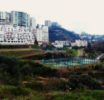 Foto de terreno habitacional en venta en av emilio g baz 0, independencia, naucalpan de juárez, estado de méxico, 1710890 no 01