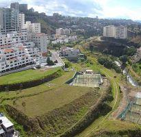 Foto de terreno habitacional en venta en av emilio g baz 00, independencia, naucalpan de juárez, estado de méxico, 1710938 no 01
