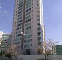 Foto de departamento en renta en av empresarios torre titanium, puerta de hierro, zapopan, jalisco, 2038650 no 01