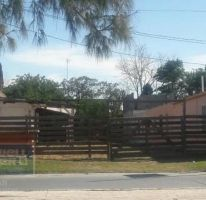 Foto de terreno habitacional en venta en av espaa entre 12 y 14, lote 4, buenavista, matamoros, tamaulipas, 1656545 no 01