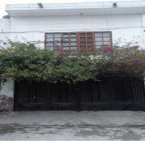 Foto de casa en venta en av esperanza 234, enramada i, apodaca, nuevo león, 2072604 no 01