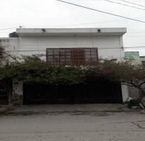 Foto de casa en venta en av esperanza, enramada i, apodaca, nuevo león, 2146412 no 01