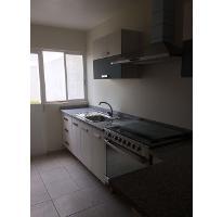 Foto de casa en renta en av, euripides 0, residencial el refugio, querétaro, querétaro, 2772173 No. 05