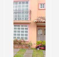 Foto de casa en venta en av exhacienda portales 9, los reyes, tultitlán, estado de méxico, 1824312 no 01
