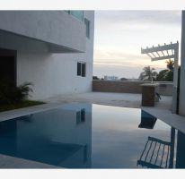 Foto de departamento en venta en av farallon cerca vw, jacarandas, acapulco de juárez, guerrero, 1629764 no 01