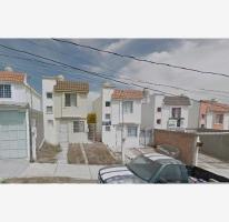 Foto de casa en venta en av federico mendez 170, constitución, aguascalientes, aguascalientes, 881801 no 01