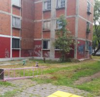 Foto de departamento en venta en av ffcc mxicoveracruz 403, tabla honda, tlalnepantla de baz, estado de méxico, 2204192 no 01