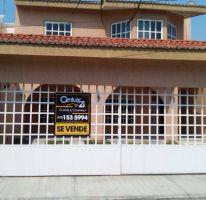 Foto de casa en venta en av flamboyanes, no 36, miami, carmen, campeche, 1909683 no 01