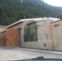 Foto de casa en venta en av flamingo sn, la cañada, san cristóbal de las casas, chiapas, 2197606 no 01