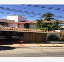 Foto de casa en venta en av francisco marquez 1047, chapultepec, culiacán, sinaloa, 1977976 no 01