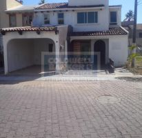 Foto de casa en venta en av francisco medina ascencio 2900, terminal marítima, puerto vallarta, jalisco, 1659415 no 01