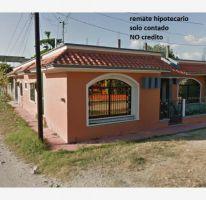 Foto de casa en venta en av granaditas esquina sicate, evolución, tonalá, chiapas, 1447095 no 01