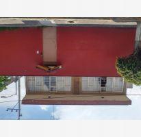 Foto de casa en venta en av guadalupe, aldama, xochimilco, df, 2380956 no 01