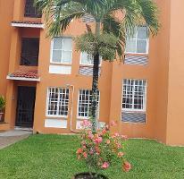 Foto de departamento en venta en av- guayacan edificio tenerife d-2 residencial el country , el country, centro, tabasco, 3196009 No. 01