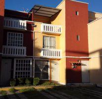 Propiedad similar 2581960 en Av Hacienda De Los Laureles, Priv. Tulipero.