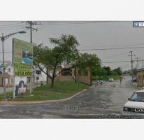Foto de casa en venta en av hacienda de lourdes 432, ex hacienda el rosario, juárez, nuevo león, 1616532 no 01