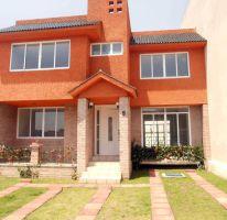 Foto de casa en condominio en renta en av hacienda de ojo de agua, lomas de la hacienda, atizapán de zaragoza, estado de méxico, 2198130 no 01