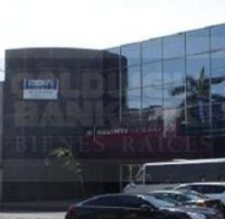 Foto de edificio en venta en av hidalgo 4306, sierra morena, tampico, tamaulipas, 100067 no 01