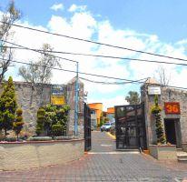 Foto de casa en condominio en venta en av hidalgo, granjas lomas de guadalupe, cuautitlán izcalli, estado de méxico, 1809486 no 01
