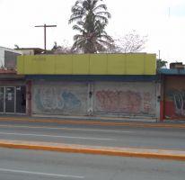 Foto de local en renta en av hidalgo, guadalupe, tampico, tamaulipas, 2212366 no 01