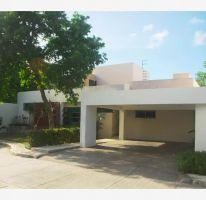 Foto de casa en venta en av huayacan y av colegios, cancún centro, benito juárez, quintana roo, 2218608 no 01